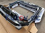 Крышка багажника Jeep Cherokee KL '13-18 (FPS) ляда 68236459AB, фото 5