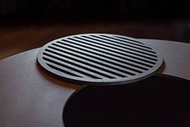 Решетка гриль для барбекю-мангала UNO