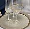 """Блюдо """"Белое золото"""", 32 см, 16112-17, фото 6"""