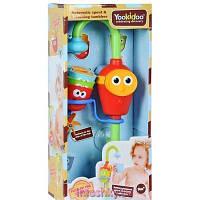 Игрушка для купания Baby Water Toys! Лучшая цена