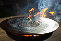 Решетка гриль для барбекю-мангала UNO, фото 2