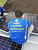 Сонячна станція 20кВт, інвертор Huawei, панелі JaSolar, фото 3