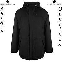 Куртка парка мужская Gelert из Англии - осень/весна