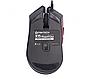 Геймерская мышь / Игровая мышь Fantech Phantom X15 Оригинал, цвет черный, фото 6