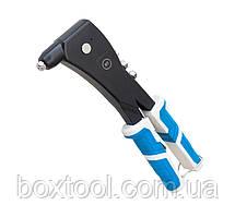 Пистолет заклепочный My tools 643-48