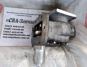 Коробка отбора мощности ЗИЛ 130 КОМ с пневмоприводом 4508-4202010
