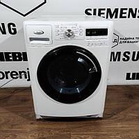 Стиральная машина Whirlpool 9кг (вирпул) ГАРАНТІЯ/ДОСТАВКА