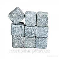 Камни для Виски Whiskey Stones WS Виски Стоунс в картонной коробке! Хит продаж