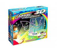 Набор для рисования 3D Magic! Хит продаж