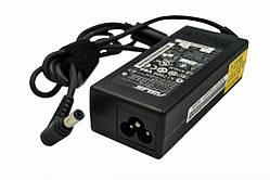 Зарядное устройство для ноутбука ASUS 19V 3.42A 65W 5.5*2.5 Original PRC Блок питания