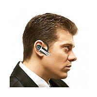Слуховой аппарат усилитель слуха Ear Zoom аппарат слуховой мини усилитель слуха! Хит продаж