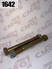Болт Z520150090 M30x380