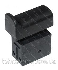 Кнопка перфоратор Stern 32 C без фиксатора