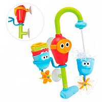 Игрушка для купания Baby Water Toys! Хит продаж