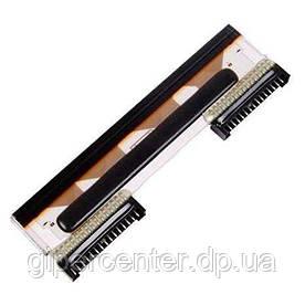 Термоголовка Zebra G105910-102 для принтеров этикеток Zebra LP2824, TLP2824,  LP282Z