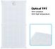 Гибкая солнечная панель 100 Вт для яхты, фото 5