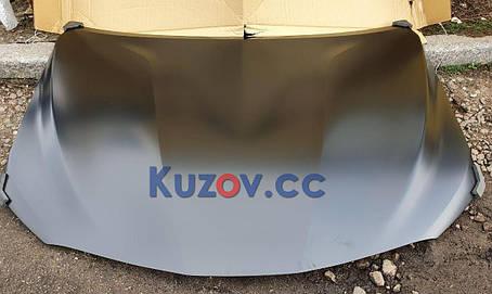 Капот Toyota Camry V70 '17- (FPS), фото 2