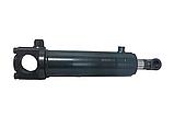 Гидроцилиндр навески передней Т-150К под 1цилиндр., фото 2