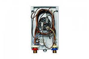 Электрический проточный водонагреватель Bosch TR1000 5 T  под мойкой 7736504717, фото 3