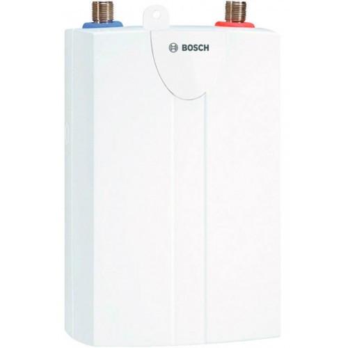 Электрический проточный водонагреватель Bosch TR1000 5 T  под мойкой 7736504717