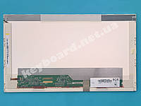Матрица LCD для ноутбука Lg-Philips LP156WH4(TL)(R1)
