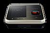 Терминал контроля доступа по отпечатку пальца Suprema BioStation A2 (BSA2-OMPW), фото 4