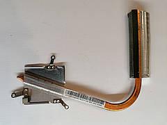 Б/У радиатор ( система охлаждения ) для ноутбука ACER Aspire E5-521