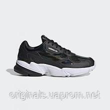 Женские кроссовки adidas Falcon Shoes EF5517 2020