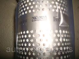 Фильтр оригинальный Allison  29510910 для трансмиссий серий 5000,6000,8000,9000