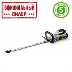 Кусторез аккумуляторный EGO HT2410E (56В) (Каркас)