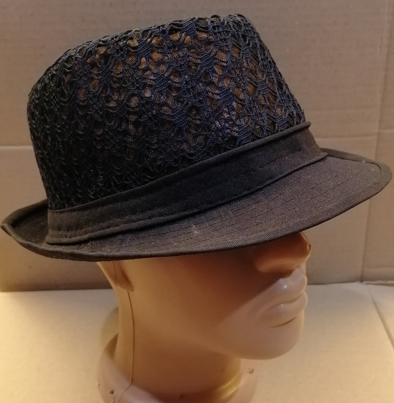 Челентанки шляпы р58