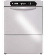 Посудомоечная машина Krupps C537Т