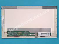 Матрица LCD для ноутбука Samsung LTN156AT32-001