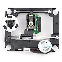 DVD головка с двигателем SOH-DL5FV SOH-DL5FS SOH-DL5F SOH-DL5 CMS-S78R LOADER