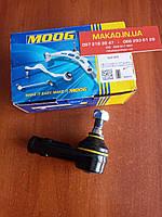 """""""Moog"""" Накінечник кермової тяги правий ZAZ Forza/ Форза, фото 1"""