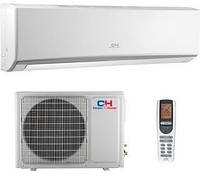 Кондиционер CooperHunter CH-S12FTX5 Winner (Inverter)