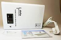 Стабилизатор напряжения для газовых котлов 1000 VA DELTA  RN10T