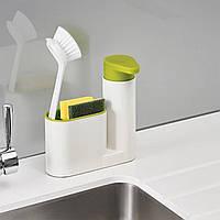 Органайзер для кухонной раковины Sink tide sey TV, фото 1