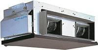 Внутренний блок Mitsubishi Electric PEAD-RP60JAQ
