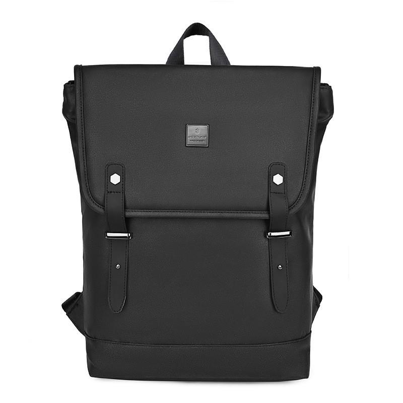 Современный модный рюкзак-мешок Arctic Hunter B00288, 18л