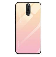 Чехол  Case  Huawei Honor 10 Lite