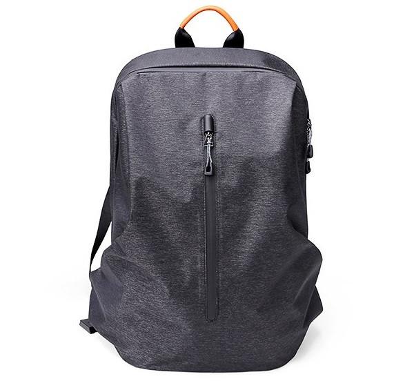 """Современный стильный рюкзак Arctic Hunter B00315 с отделением для ноутбука 15"""", 25л"""