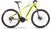 Велосипед SEET HardSeven 3.0 HAIBIKE (Германия) 2019