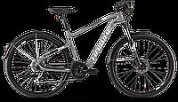 Велосипед SEET HardSeven 3.5 Street HAIBIKE (Германия) 2019
