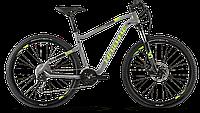 Велосипед SEET HardSeven 4.0 HAIBIKE (Германия) 2019