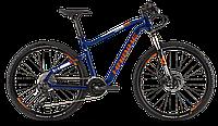 Велосипед SEET HardSeven 5.0 HAIBIKE (Германия) 2019