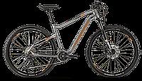 Велосипед SEET HardSeven 6.0 HAIBIKE (Германия) 2019