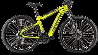 Велосипед SEET HardNine 3.0 HAIBIKE (Германия) 2019