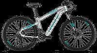 Велосипед SEET HardSeven Life 2.0 Ladies HAIBIKE (Германия) 2019