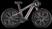 Велосипед SEET HardSeven Life 3.0 Ladies HAIBIKE (Германия) 2019